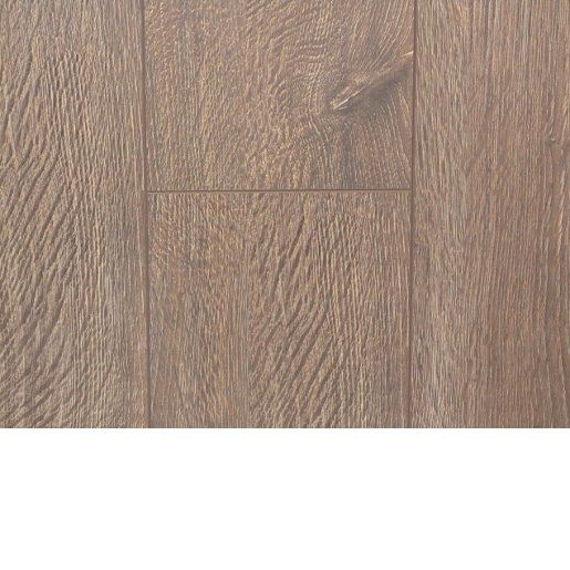Laminate AC3 Grade - 12mm Laminate - Underlayment and Moldings  Available