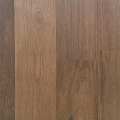 White Oak Del Mar Engineered Prefinished Flooring