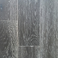 White Oak La Jolla  OIL Engineered Prefinished Flooring
