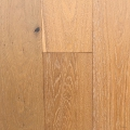 White Oak Malibu  OIL Engineered Prefinished Flooring