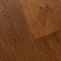 White Oak Monterey Engineered Prefinished Flooring