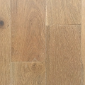 White Oak Pebble Beach Engineered Prefinished Flooring