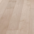 White Oak Shell Beach Engineered Prefinished Flooring