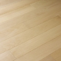Maple - Canadian Prefinished Flooring