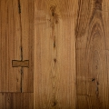 Walnut Goldrush  OIL Engineered Prefinished Flooring