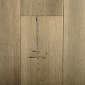 White Oak European Sawn - Ashen OIL Engineered Prefinished Flooring