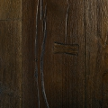 White Oak European Sawn - Barnwood OIL Engineered Prefinished Flooring