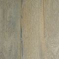 White Oak European Sawn - Moonstone OIL Engineered Prefinished Flooring