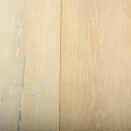 White Oak European Sawn - Winterset OIL Engineered Prefinished Flooring