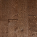 Birch Roan Engineered Prefinished Flooring