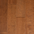 Birch Wine Cask Engineered Prefinished Flooring