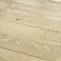 White Oak - European Engineered Unfinished Flooring