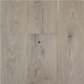 White Oak Villa Gialla - Brescia Engineered Prefinished Flooring