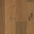 White Oak Villa Gialla - Catania Engineered Prefinished Flooring