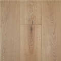 White Oak Villa Gialla - Livorno Engineered Prefinished Flooring
