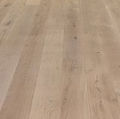 White Oak Villa Gialla - Romantique  OIL Engineered Prefinished Flooring