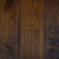 White Oak Villa Gialla - Varese Engineered Prefinished Flooring