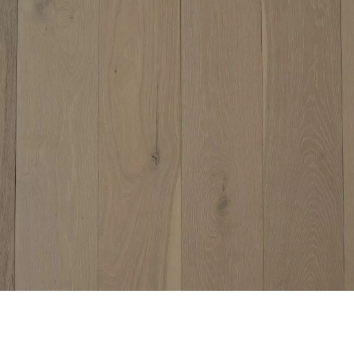 White Oak Mill Run 3mm Wear Layer Engineered Prefinished Flooring