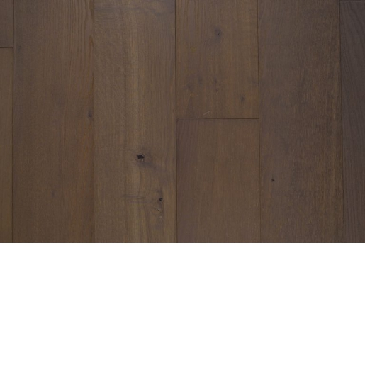 White Oak Mill Run 1.2mm Wear Layer Waterproof Wood Floor w/ SPC core & Foam Pad