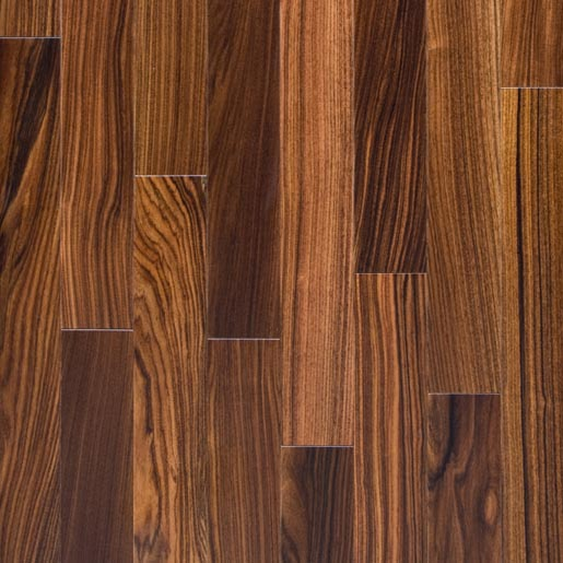 Morado Select and Better 3mm Wear Layer Engineered Prefinished Flooring