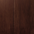 Hickory Gasthaus Series Dunkel Engineered Prefinished Flooring