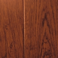 Hickory Gasthaus Series Maibock Prefinished Flooring