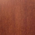 Maple Merlot Prefinished Flooring