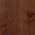 Maple Spice Prefinished Flooring
