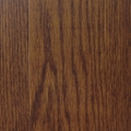 Red Oak Ember Prefinished Flooring