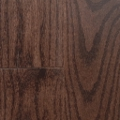 Red Oak Tobacco Prefinished Flooring