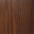 Red Oak Vintage Brown Prefinished Flooring