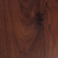 Walnut Caraway Prefinished Flooring