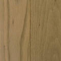 White Oak Gray Fox Prefinished Flooring