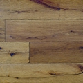 White Oak Rancho Madera Cimarron Engineered Prefinished Flooring