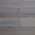 White Oak Rancho Madera Sequoia Engineered Prefinished Flooring