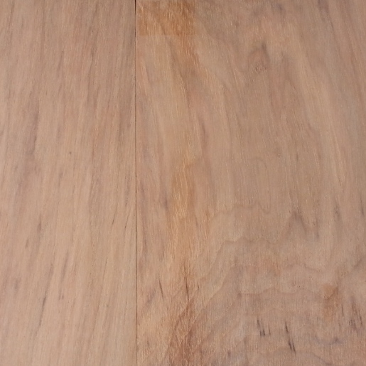 Hickory Engineered Unfinished Character 6182