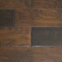 Hickory Saloon Series Cigar Engineered Prefinished Flooring