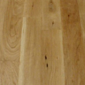 White Oak Natural Engineered Unfinished Flooring