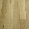 White Oak Rift/Quartered Natural Engineered Unfinished Flooring