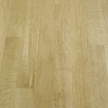 White Oak Rift / Quartered Engineered Unfinished Flooring