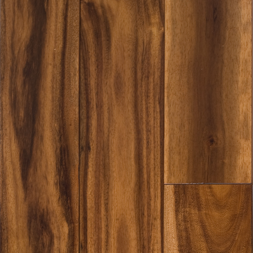 Fantastic floor types of wood for hardwood flooring for Hardwood plank flooring
