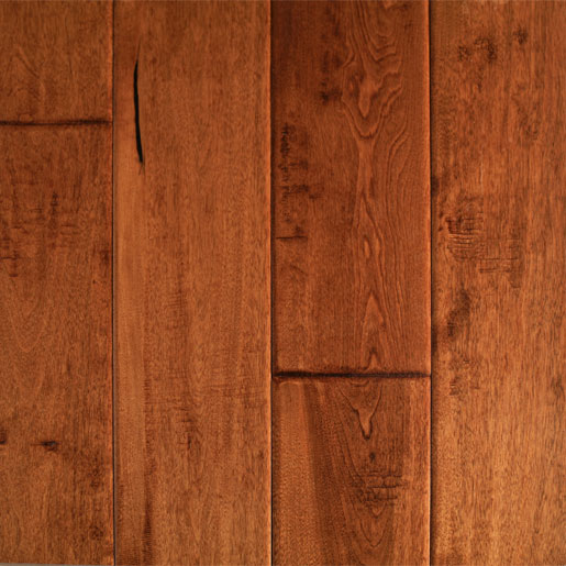 Solid prefinished flooring fantastic floor product for Prefinished flooring