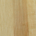 Ash  Unfinished Flooring