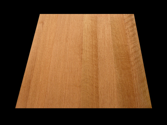 Red Oak Rift Quartered 5 8 Quot X 3 Quot X 2 10 Select And