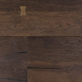 White Oak Mozart  OIL Engineered Prefinished Flooring