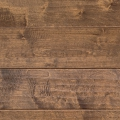Birch Bronco Engineered Flooring