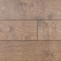 Birch Betula Engineered Prefinished Flooring
