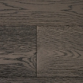 White Oak Trentino Engineered Prefinished Flooring