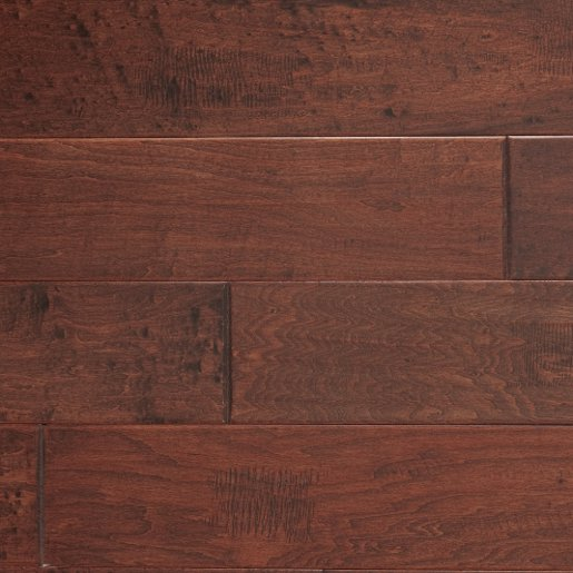 Maple Select 2mm Wear Layer Engineered Flooring