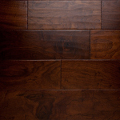Walnut Apache Engineered Prefinished Flooring
